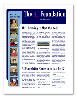 2008Newsletter