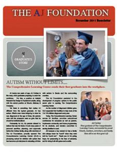 2011Newsletter
