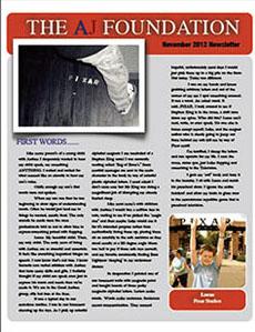 2012Newsletter1