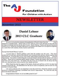 2013Newsletter