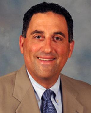Joe Canuso