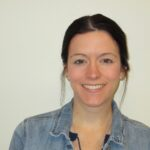 Jess May, Module Trainer