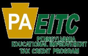 PA-EITC-294x186