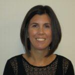 Caitlin Roth, Adult Life Skills Trainer