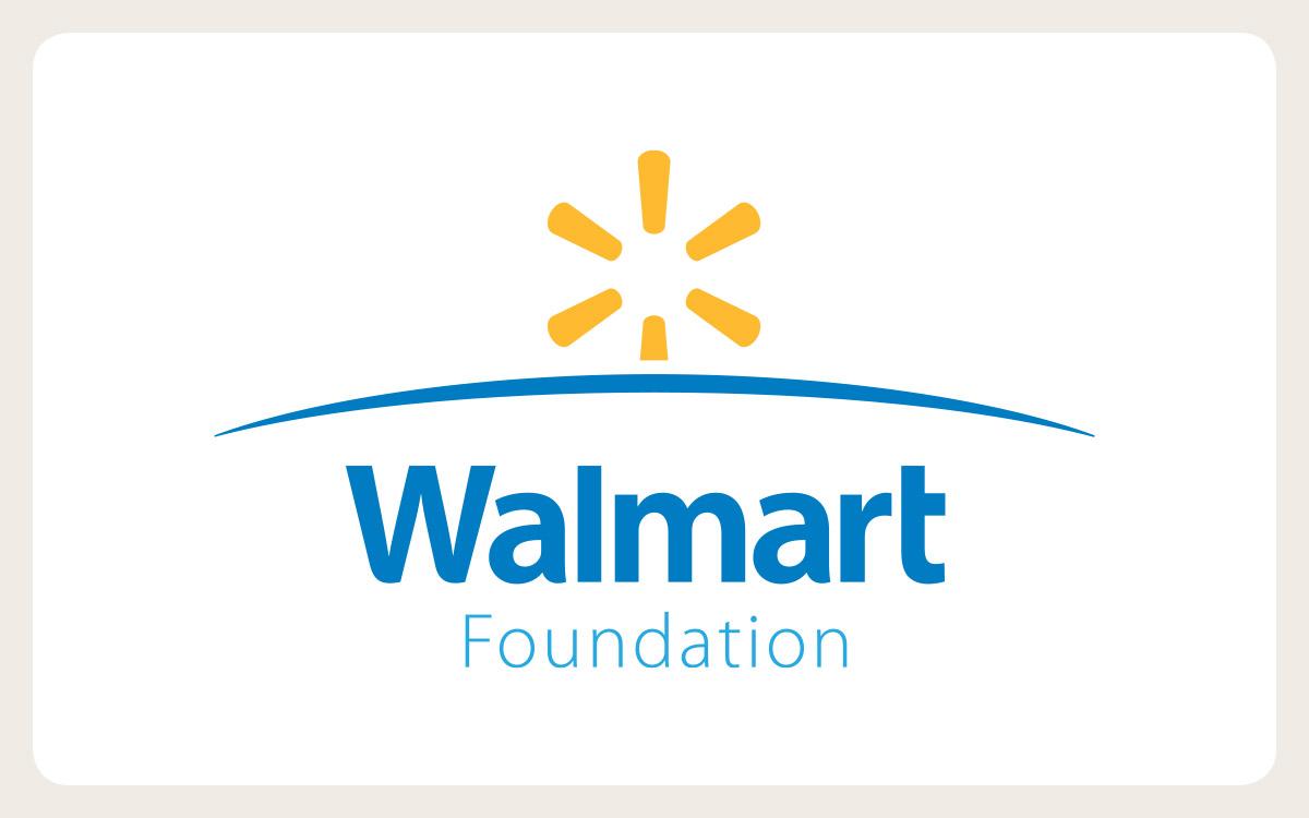 Walmart-Foundation-01