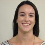 Danielle Whalen, Module Trainer