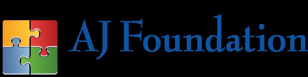 ajf-full-logo-black-ribbon-on-image