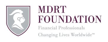 mdrt-foundation-logo