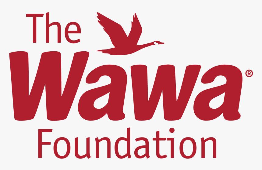 wawa-foundation-logo