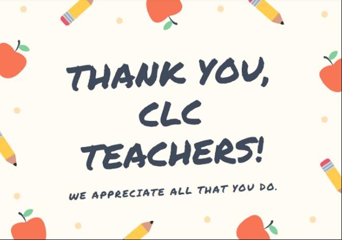 ThankYouCLCTeachers_CLC&AJF_2021